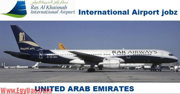 Rak_Airways_Boeing_757_Volpati-620x310