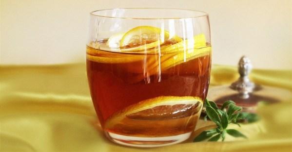 فوائد-مشروب-العسل-والليمون