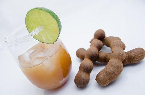 شراب-التمر-هندي