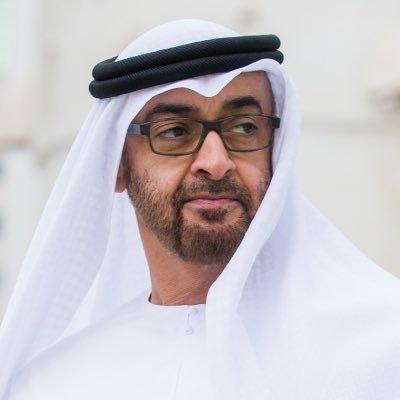 محمد بن زايد يطلق البرنامج الوطني للفحص المنزلي لأصحاب الهمم – المصريون في  الإمارات