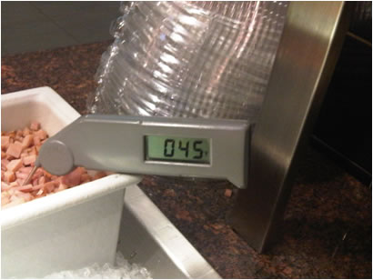 NYC Restaurant Health Inspections  ABC Grading System