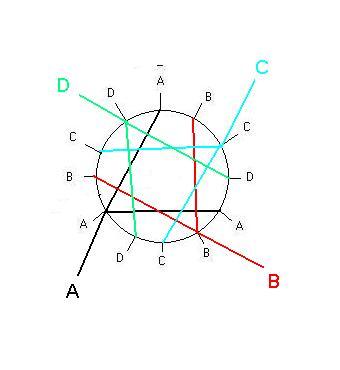 Parker Pto Diagram, Parker, Free Engine Image For User