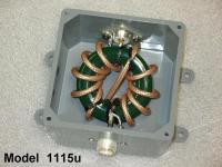 eHam.net Classifieds Balun Design 1:1 Isolation Balun 5KW ...