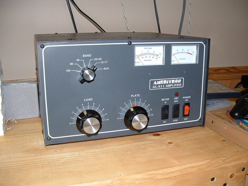 Microphone Amplifier Images Frompo
