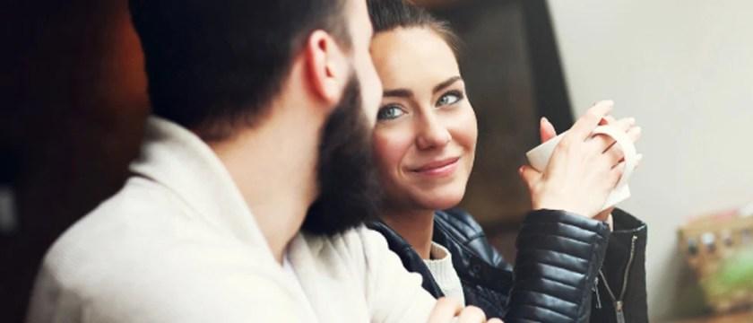 free dating online price breaker