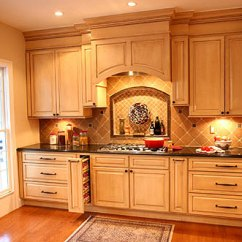 Kitchen Remodeling Fairfax Va Stationary Islands Ehd Design Build Group In 3 Steps For