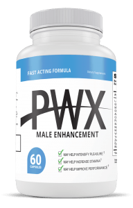 PWX Male Enhancement