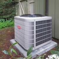 Portland Furnace Repair | Efficiency Heating & Cooling