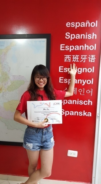 focalae-EHE-learnspanish Learn Spanish in Colombia
