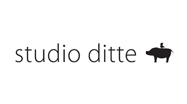 Studio Ditte