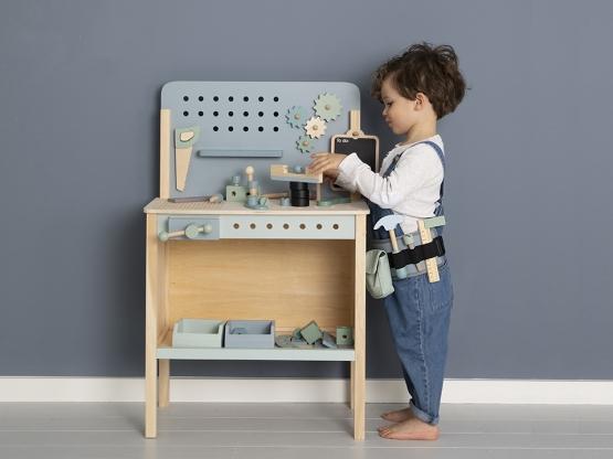 4448-woodenplayworkbench8
