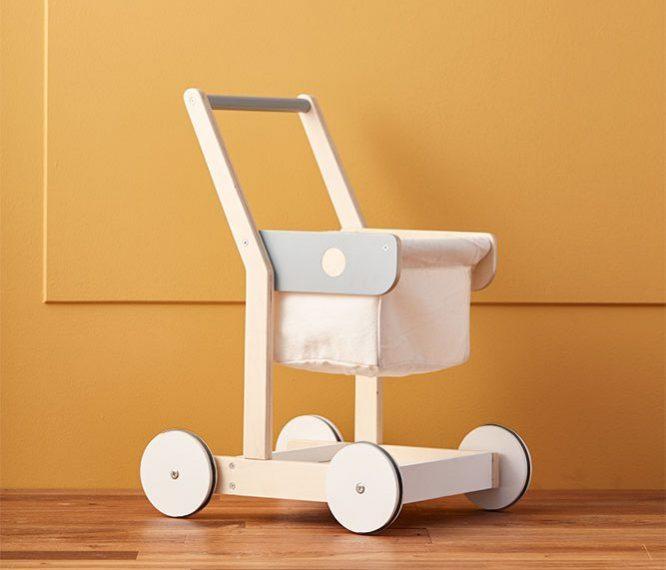 carrinho-de-compras-kids-concept-6