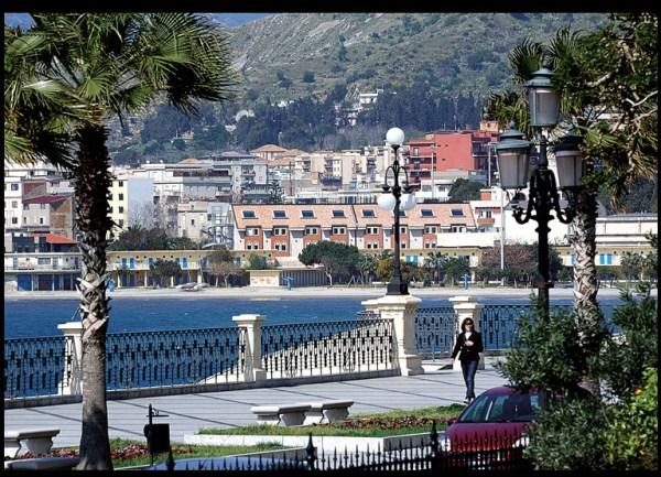 E39 HOTEL REGGIO CALABRIA Hotel 4 stelle a Reggio
