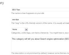 elvanto help how to add a hyperlink in post