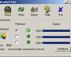 Full chrome for version google xp windows setup free 2012 download
