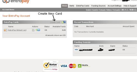 Asian Domain Registration Service 18
