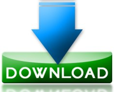 Increase Internet Downloading Speed