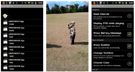 RockPlayer Lite - Android Apps on Google Play
