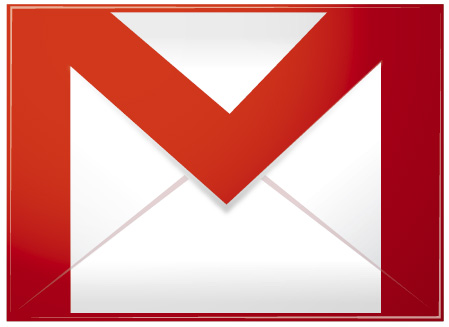 Delete Duplicate Contacts Gmail
