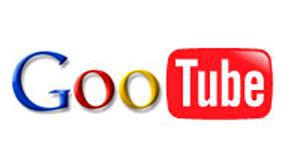 Google + YouTube