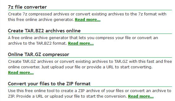 convert and compress jpeg to pdf online