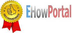 Ehowportal recommended