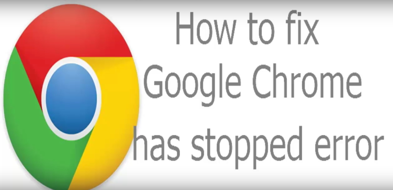 How To Clear Cookies On Chrome Browser (with Video)