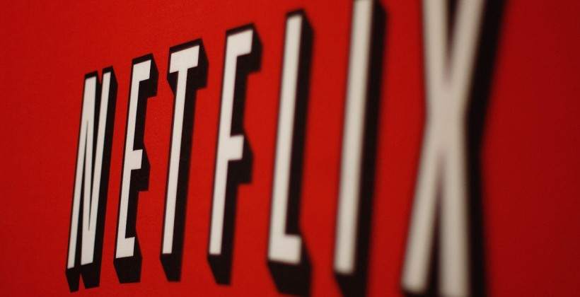 Streaming Problems with Netflix