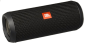 JBL Flip 3 Splashproof Bluetooth Speaker