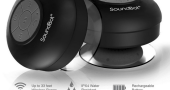 SoundBot SB510 Wireless Speaker