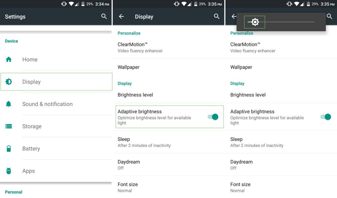 How To Fix Google Play Services Battery Drain