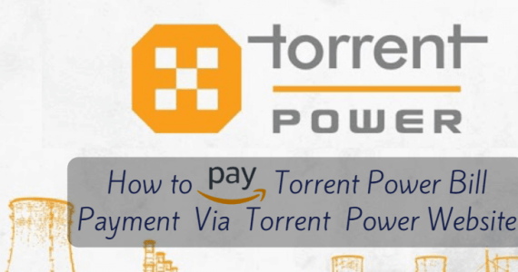 Block Porn Ads From Torrent - Blocking Block Dirty Ads On -9076