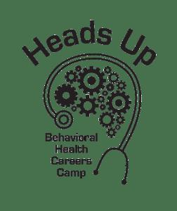 East Helena Public Schools / Overview