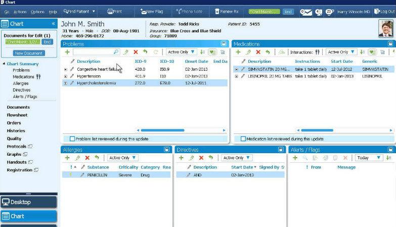 Next also ge healthcare emr vendor ehr demo pricing  comparison tool rh ehrinpractice