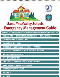 Click also emergency procedures flip charts send your content we do the rest rh ehsconsultz