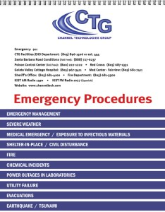 Emergency procedures flip chart also timiznceptzmusic rh