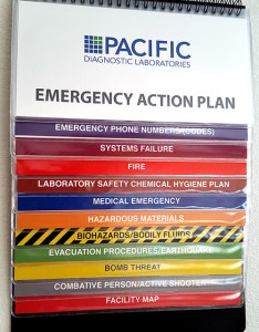 Emergency procedures flip charts send your content we do the rest also chart templates frodo fullring rh