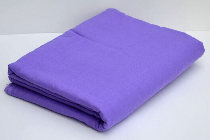 Buy Blue Violet Full Voile Turban