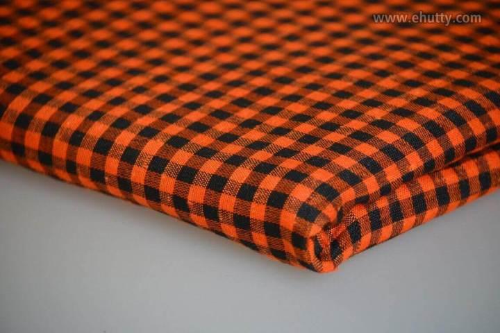 Buy Cotton Turban Cloth