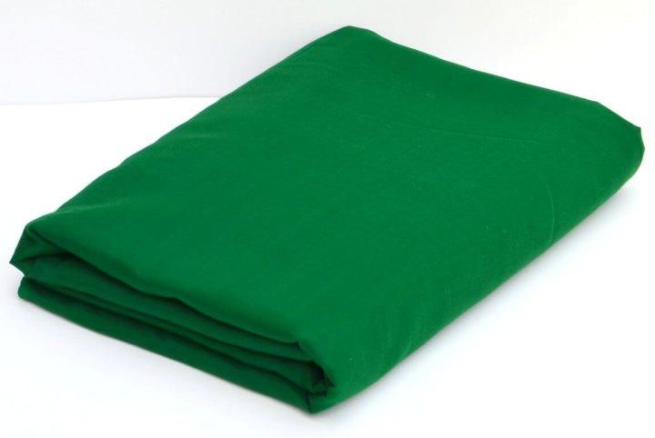 Spring Green Buy Madhurani Turban