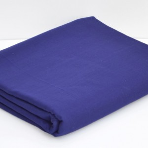 Navy-Blue Color Buy Madhurani Turban