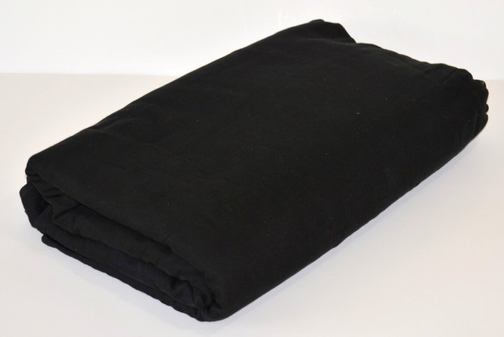 Black Color Buy Mal Mal Turban