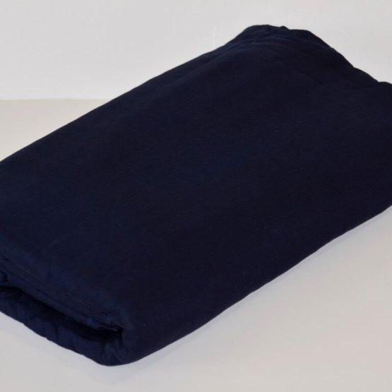 Buy Malmal Turban Cloth Black Color