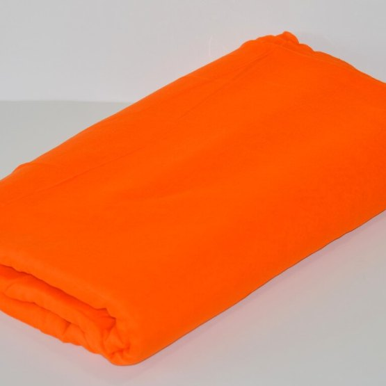 Buy Mal Mal Turban Orange Color
