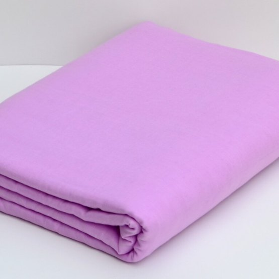 Buy Mauve Full Voile Turban