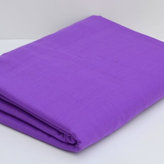 Buy Medium Orchid Full Voile Turban