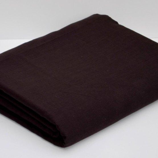 Brown Color Buy Rubia Pagg