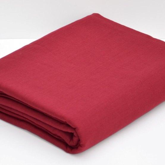 Maroon Color Buy Rubia Turban Cloth