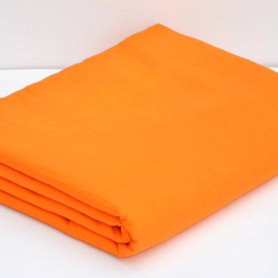 Khalsa Orange Turban