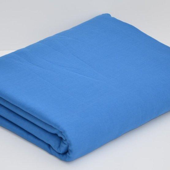Buy Steel Blue Full Voile Turban
